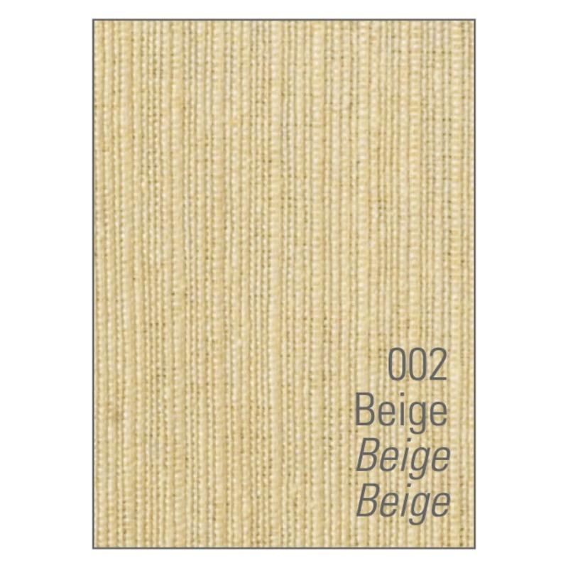 TEJIDO RUSTICO LISO H.T. 002-BEIGE