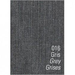 TEJIDO RUSTICO LISO H.T. 016-GRIS