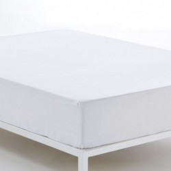 Bajera ajustable alto 35. 100% algodón (200 hilos). EsTelia